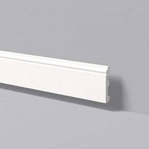 NMC Decoflair - Plinthe C3 Polystyrène HD de la marque NMC Decoflair image 0 produit