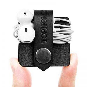 petit enrouleur de câble TOP 10 image 0 produit
