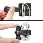 petit enrouleur de câble TOP 10 image 3 produit