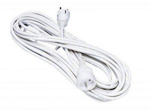 petit enrouleur fil électrique TOP 1 image 0 produit