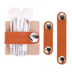 petit enrouleur fil électrique TOP 7 image 0 produit