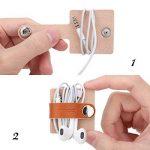 petit enrouleur fil électrique TOP 7 image 3 produit