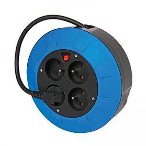 petit enrouleur électrique TOP 11 image 0 produit