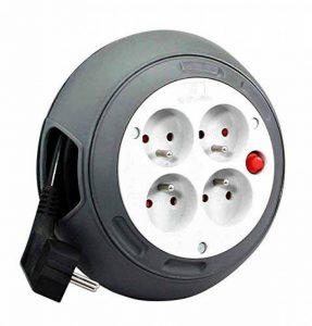 petit enrouleur électrique TOP 2 image 0 produit