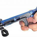 Pistolet de Serrage Outil de Serrage Pince à Colliers Pour Coupe Serre-câbles de la marque Dent-de-lion image 4 produit