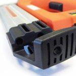 plinthe fil électrique TOP 4 image 2 produit