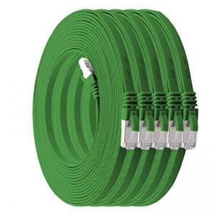 plinthe pour câble électrique TOP 4 image 0 produit