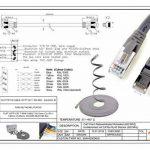 plinthe pour câble électrique TOP 4 image 1 produit