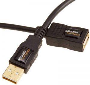 prolongateur câble électrique TOP 11 image 0 produit