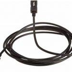 prolongateur câble électrique TOP 11 image 1 produit