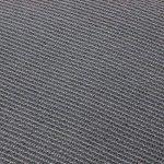 Purovi Brise-Vue pour Balcon | Protection visuelle pour Balcon | Anthracite 600 x 90 cm INCL. Cordon et Cable de Serrage pour Fixation de la marque Purovi image 2 produit