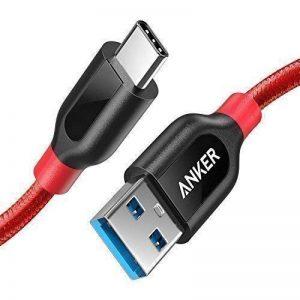 quel câble électrique pour extérieur TOP 2 image 0 produit