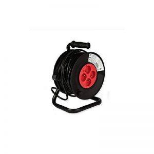 rallonge électrique 3000w TOP 1 image 0 produit