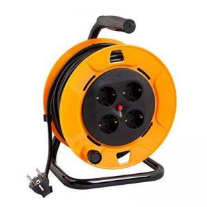 rallonge électrique 3000w TOP 11 image 0 produit
