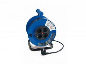 rallonge électrique 3000w TOP 4 image 0 produit