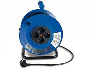 rallonge électrique 3000w TOP 5 image 0 produit