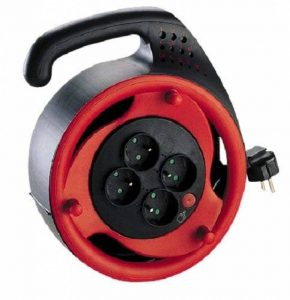 rallonge électrique 3000w TOP 6 image 0 produit
