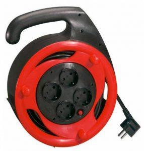 rallonge électrique 3000w TOP 7 image 0 produit