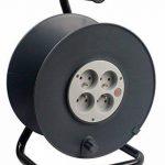 rallonge électrique 3000w TOP 9 image 1 produit