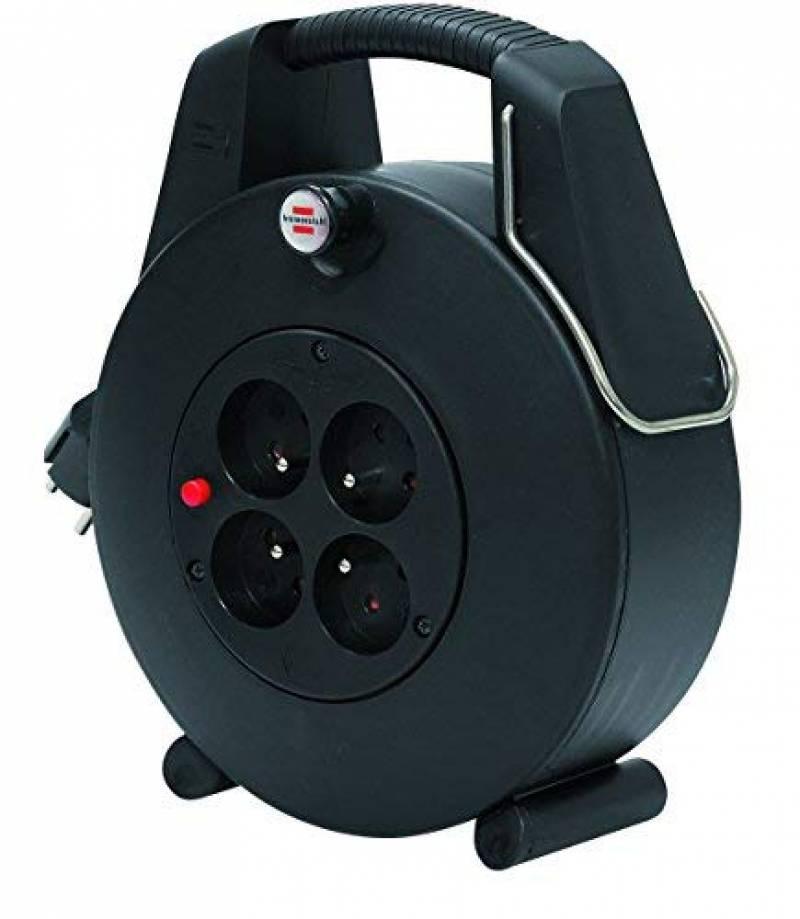 Capa Para Capacete Multicam Capacete Tw equipe Wendy tático TMC proteção Capacete