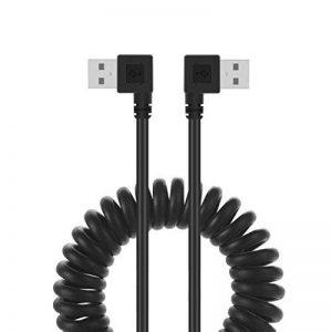 rallonge électrique ressort TOP 6 image 0 produit