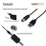 range câble tv TOP 12 image 1 produit