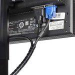 rangement câble ordinateur TOP 0 image 3 produit