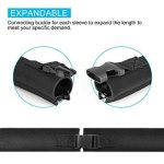ranger les cables electriques TOP 11 image 3 produit