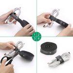 ranger les cables electriques TOP 8 image 2 produit