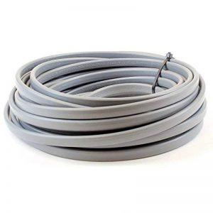 rouleau câble électrique TOP 10 image 0 produit