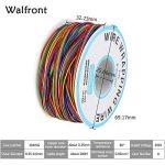 rouleau câble électrique TOP 12 image 1 produit
