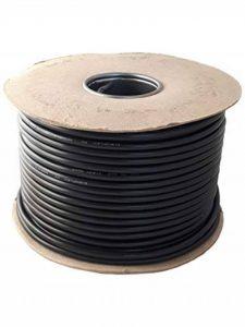 rouleau câble électrique TOP 14 image 0 produit