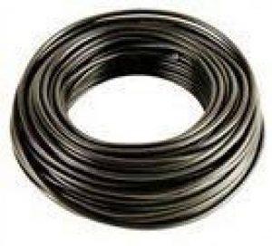 rouleau câble électrique TOP 5 image 0 produit