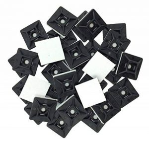 serre câble électrique plastique TOP 1 image 0 produit