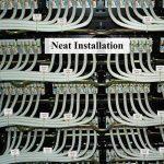 serre câble électrique TOP 6 image 1 produit