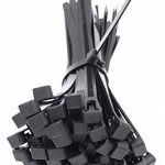 serre câble plastique TOP 5 image 3 produit