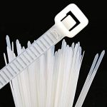 serre câble plastique TOP 6 image 3 produit