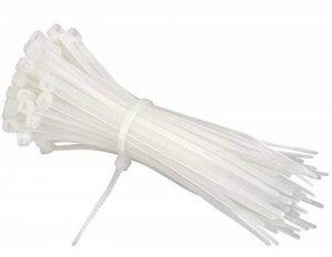 serre câble plastique TOP 9 image 0 produit