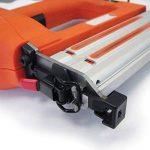 Tacwise 1183à ongles électrique Pistolet 18g/50mm BRAD Cloueuse de la marque TACWISE image 1 produit