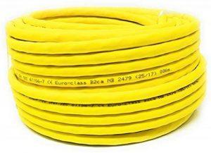 tambour de câble TOP 12 image 0 produit