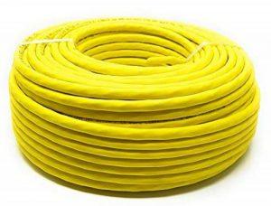 tambour de câble TOP 13 image 0 produit