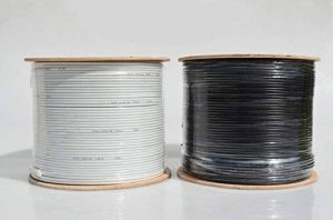 tambour de câble TOP 9 image 0 produit