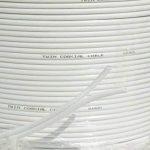 tambour de câble TOP 9 image 1 produit