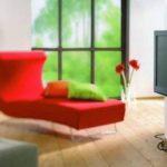 Vogel's CABLE 4 Argent, Chemin de câbles de la marque Vogel's image 4 produit