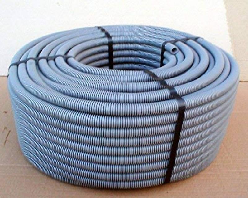 Notre Meilleur Comparatif Gaine Souple Pour Câble électrique Pour